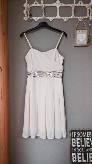 festliches Kleid von Vila