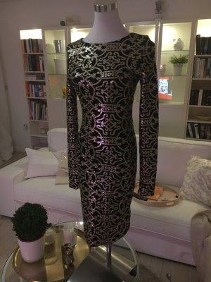 Festliches Kleid von Villa Gr. XS