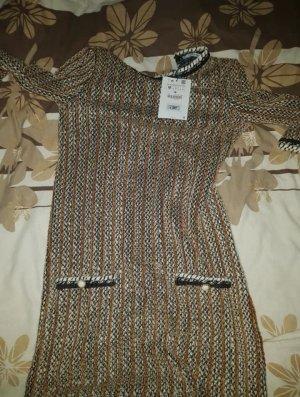 Festliches Kleid von Zara