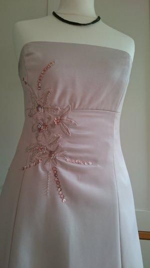 Festliches Kleid von Zero