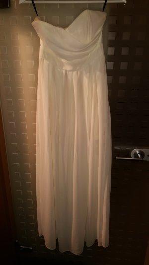 festliches Kleid XS wie NEU