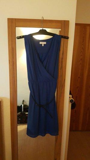 Festliches luftiges Kleid