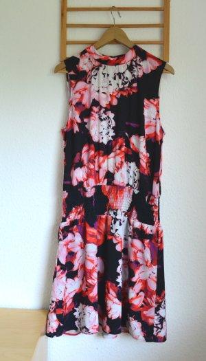 Festliches, sommerliches Kleid