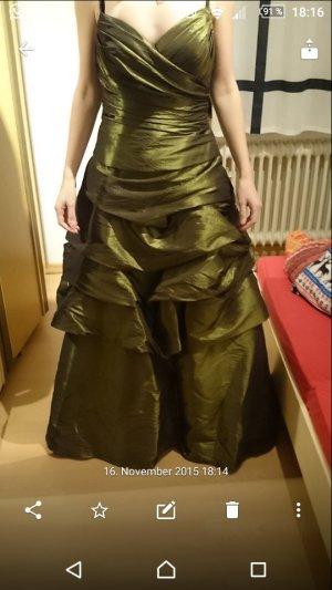 Festtagskleid Abendkleid