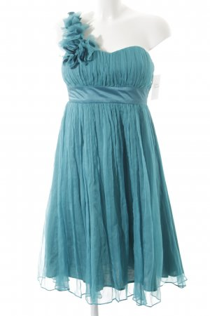 Fever london Abendkleid kadettblau Elegant