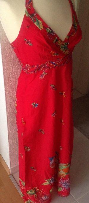 Fever London Kleid, Gr. 34 Sommerkleid