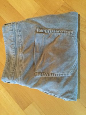 FFC Pantalone beige