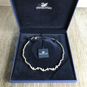 Fidelity-Halskette von SWAROVSKI