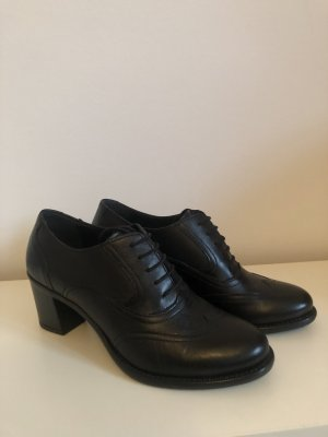 Fifth Ave Schuhe