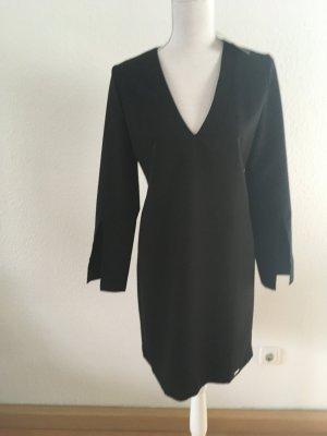 FIGL, Kleid mit V-Ausschntt, i neu mit Ettiket , Größe 36