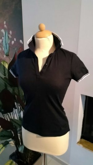 Figubetontes Prada Polo Shirt