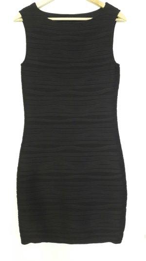Figurbetonendes Kleid