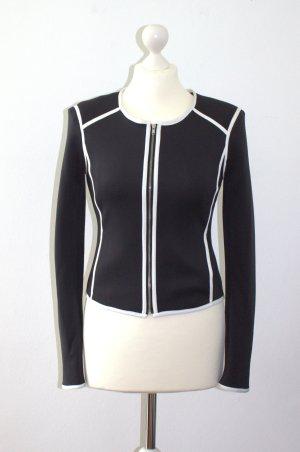 Figurbetonte Jacket von Tokito - Wie Neu