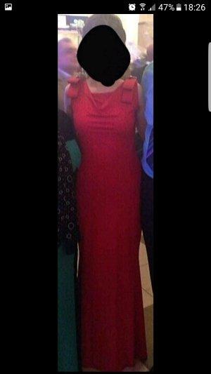 Figurbetontes Abendkleid Elegant