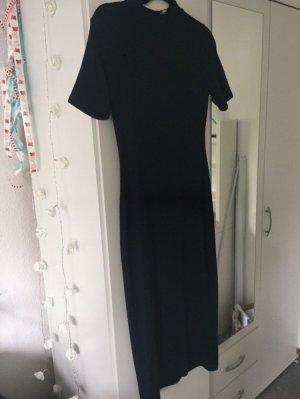 Figurbetontes Esprit Kleid