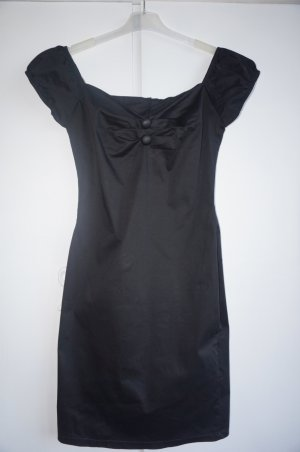 Figurbetontes Kleid Größe 10, Dolores