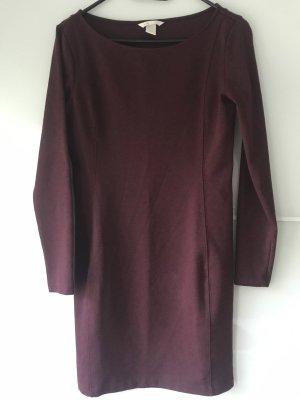 Figurbetontes Kleid H&M