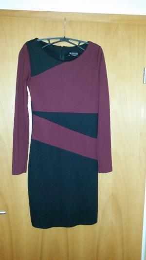 Figurbetontes Kleid - ideal für jeden Anlass