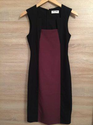 Figurbetontes Kleid Vero Moda