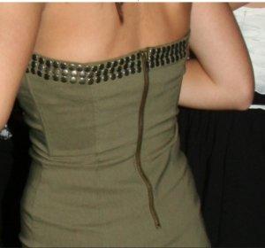 Figurbetontes Kleid von H&M