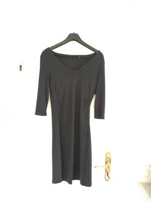 Figurbetontes Kleid von Marc O'Polo
