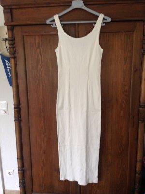 Figurbetontes Kleid von Tandem