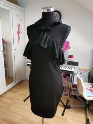 Figurbetontes Kleid von Zara