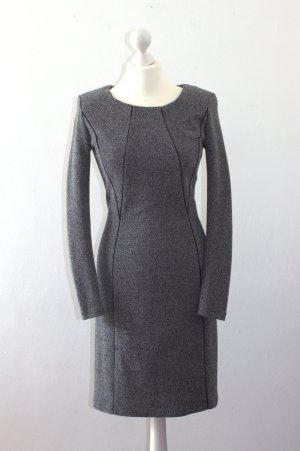 Figurbetontes Winterkleid von INWEAR