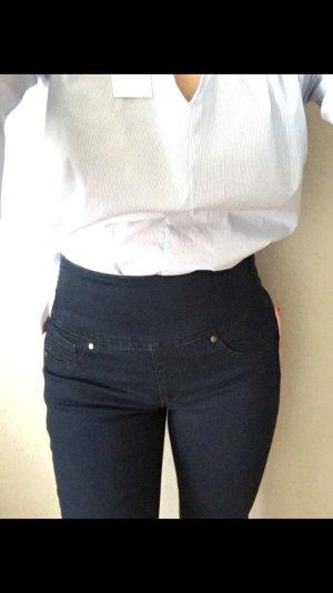 Figurformende Hose von Spanx