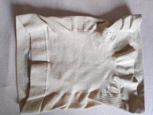 Figurformer/ Bauchformer neu,Gr.S Lytess