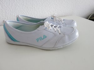 Fila Ballerinas