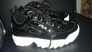 Fila Sneaker multicolore