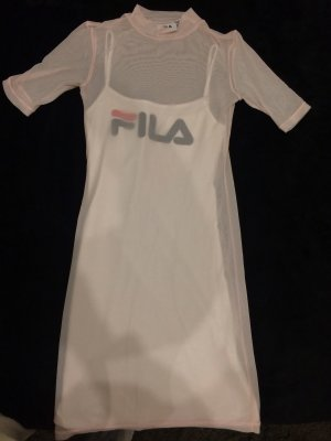 FILA Kleid