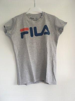 Fila Logoshirt