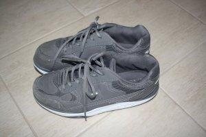 Fila MBT Schuhe
