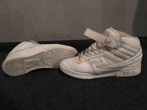 Fila Original Limited sneaker