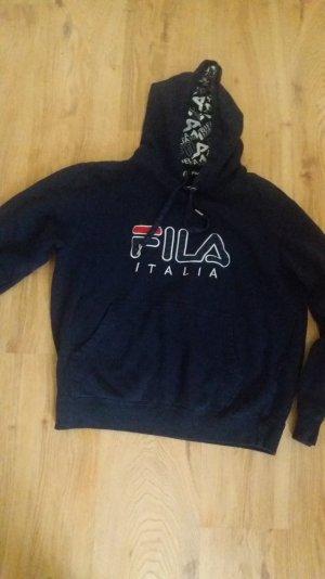 Fila Pullover in Small