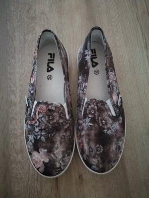 Fila Schuhe Größe 36