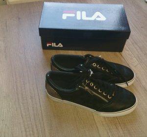 FILA-Schuhe (Sneaker)
