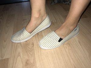 FILA Slippers 40
