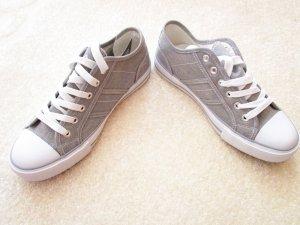 Fila - Sneaker Gr. 38 - Neu