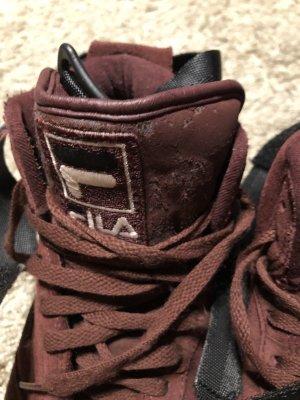 Fila Sneaker Gr 39/40 Selten