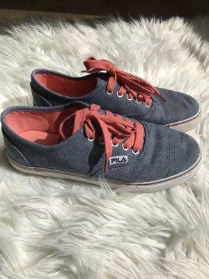 FILA Sneaker - sehr leichte sommerliche Schuhe ☀️