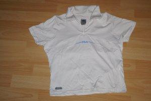 Fila Sport Damenshirt