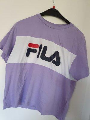 Fila -Tshirt