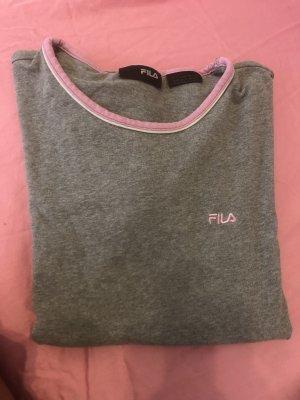 FILA Tshirt XS