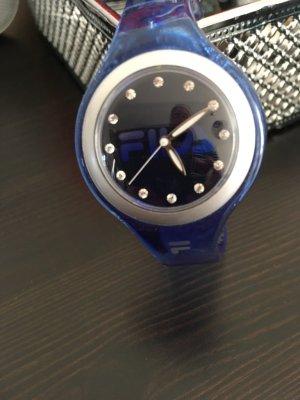 Fila-Uhr