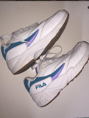Fila v94m Sneakers old school 37