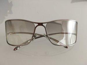 filigrane Sonnenbrille von Byblos