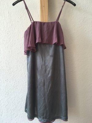 Filigranes Sommerkleid